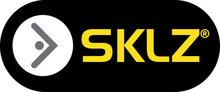 SKLZ-Training
