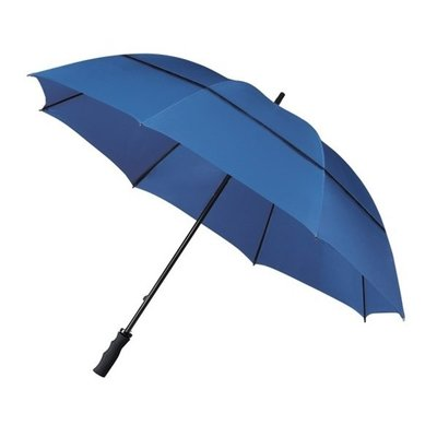 Eco Paraplu Blauw