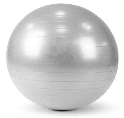 XQ Max Yoga Bal 75cm