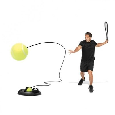 SKLZ Powerbase Tennis