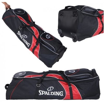 Spalding Travelbag Golf