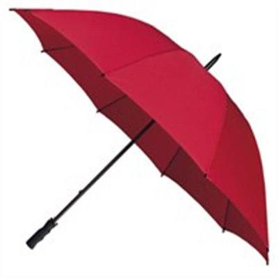 Falcone Storm Paraplu Rood