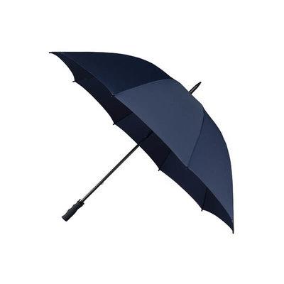 Falcone Storm Paraplu Lichtblauw