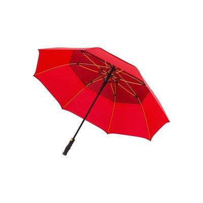 Hoge Kwaliteit Paraplu Rood