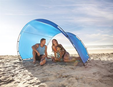 Sport-Brella Breeze XL