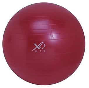 XQ Max Yoga Bal 65cm