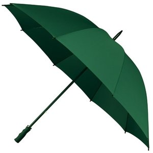 Falcone Storm Paraplu Groen