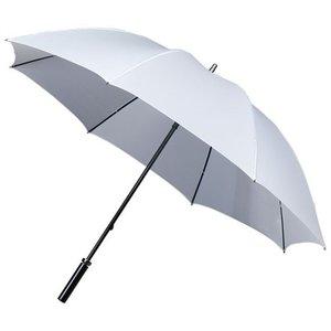 Falcone Storm Paraplu Wit
