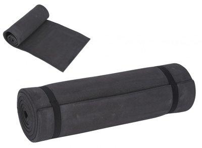 XQ Max Yoga Mat Zwart