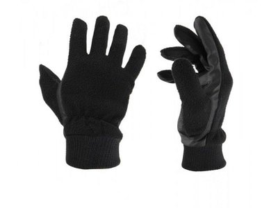 Legend Winterhandschoenen Heren