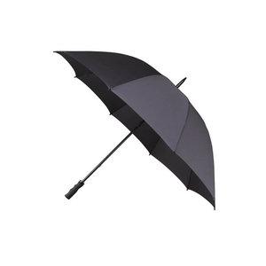 Falcone Storm Paraplu Charcoal