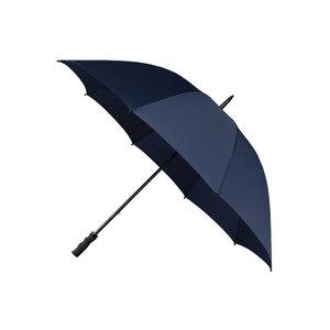 Falcone Storm Paraplu Donkerblauw