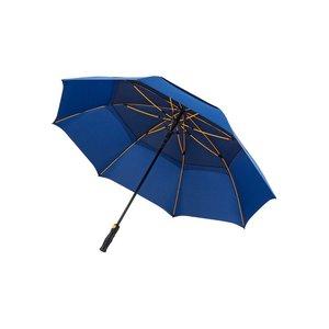Hoge Kwaliteit Paraplu Blauw