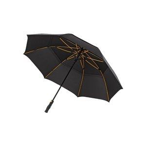Hoge Kwaliteit Paraplu Zwart