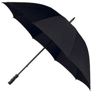 Storm paraplu GP-52-8120