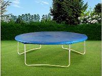 Body-Sculpture trampoline hoes 427cm (15ft)
