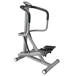 Stairclimber - Stepper BS-2200
